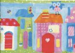 Just 4 Kids Border G90090 By Galerie